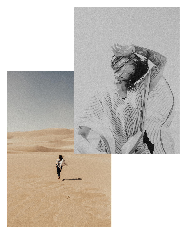 bw-color-dunes.jpg