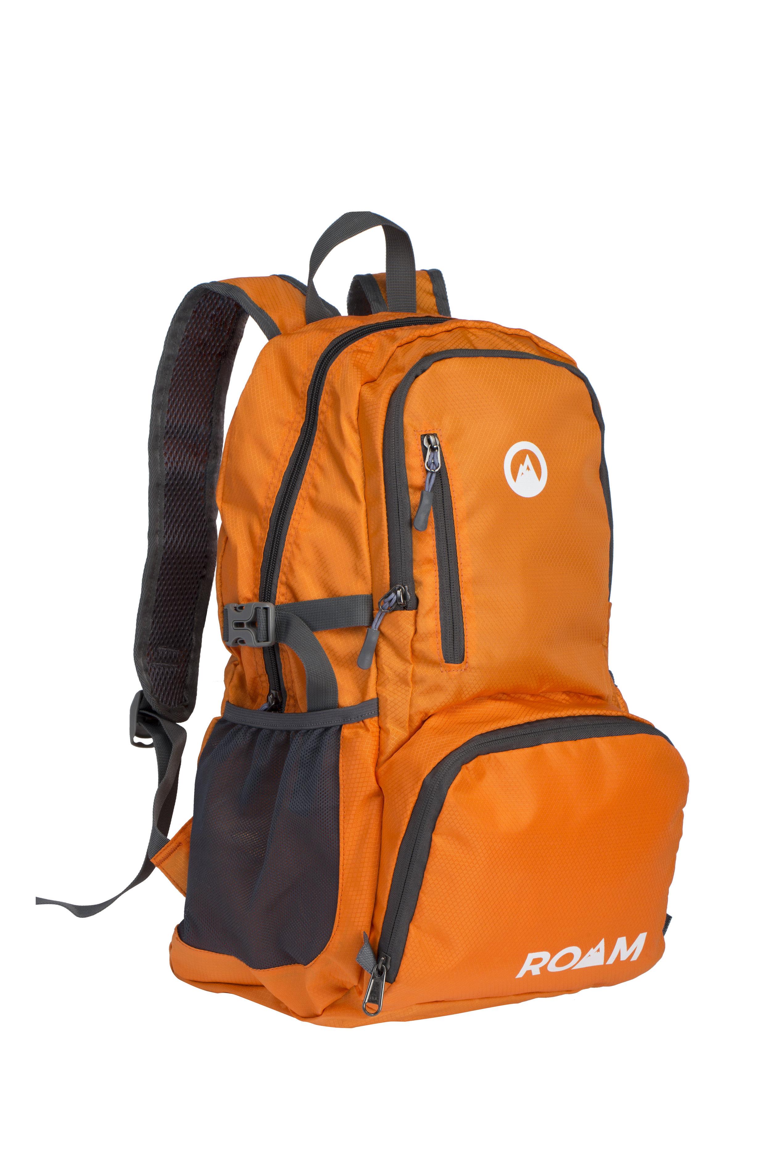 Front Hero Orange.jpg
