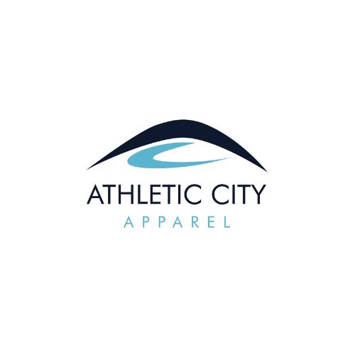 ACA Logo - Small.png