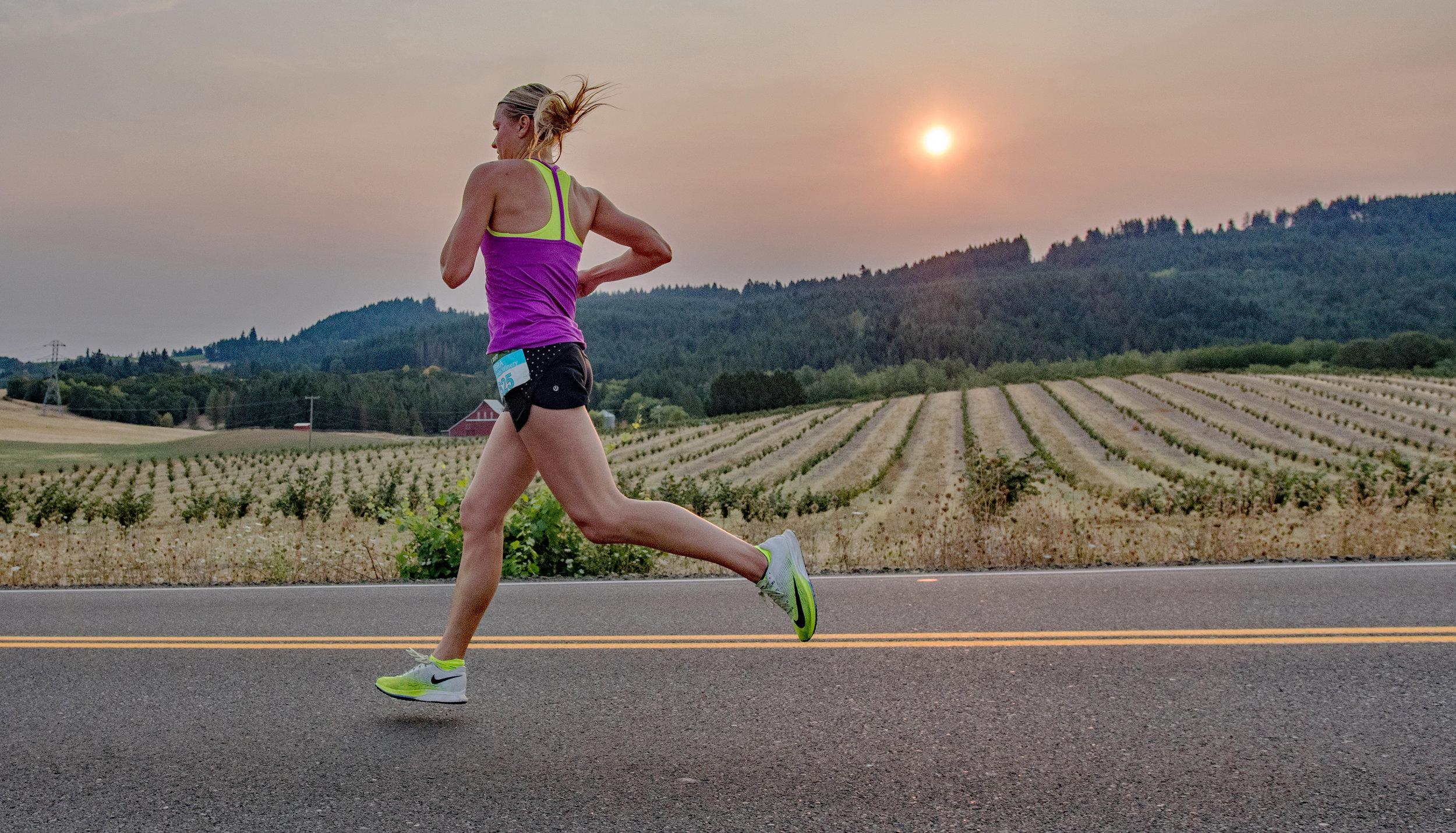 Glowing runner edit.jpg