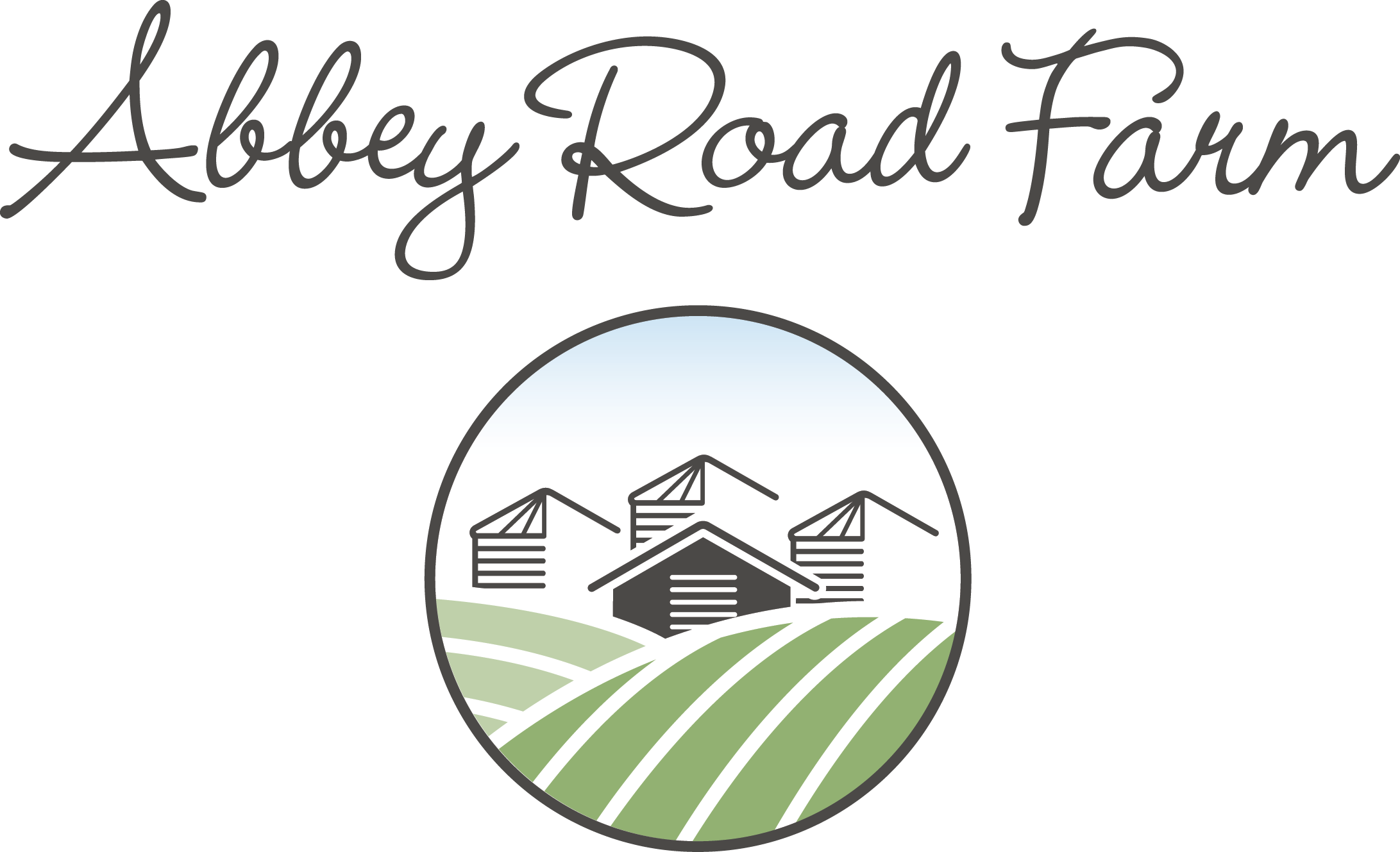 Abbey Road Farm.png