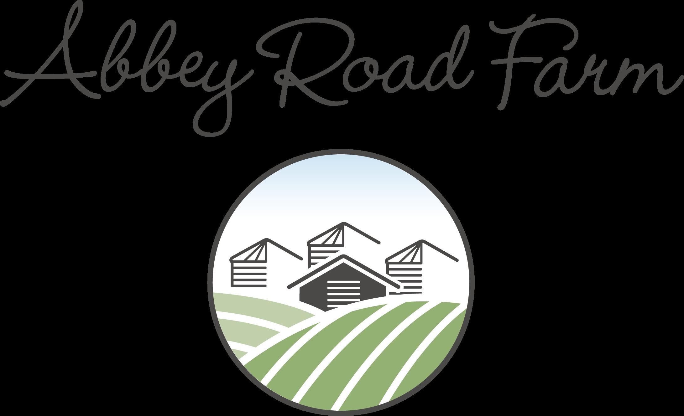 Abbey Road Farm.png