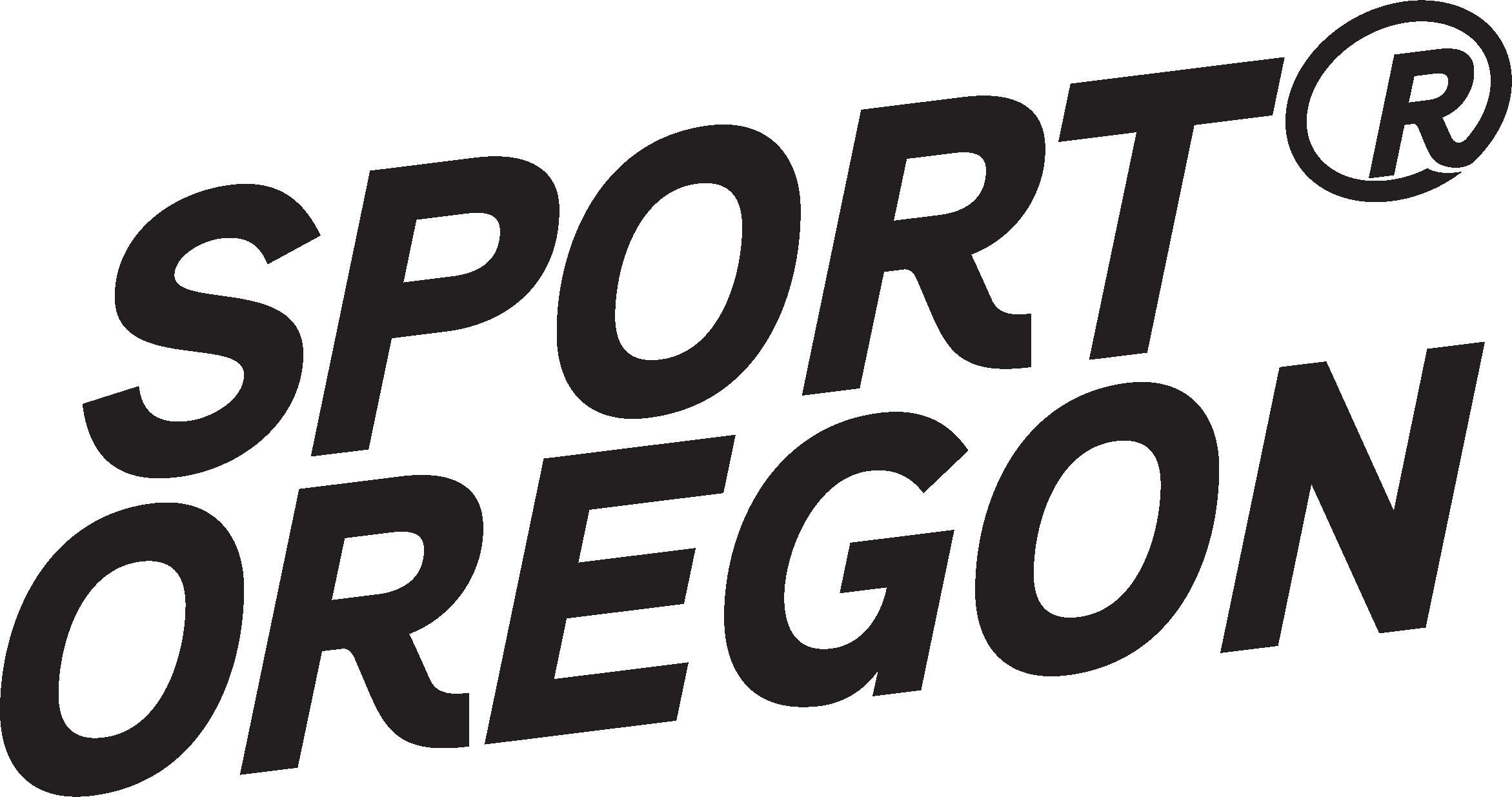 Sport Oregon Logo.png