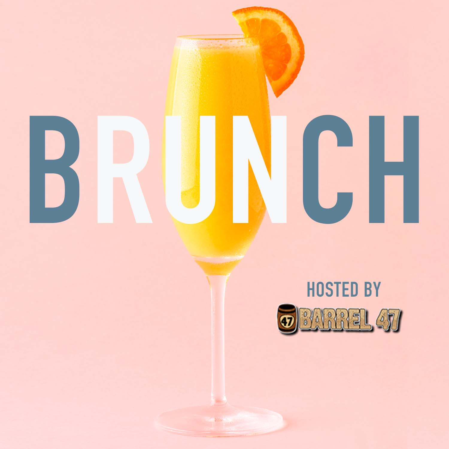 Brunch- square.jpg