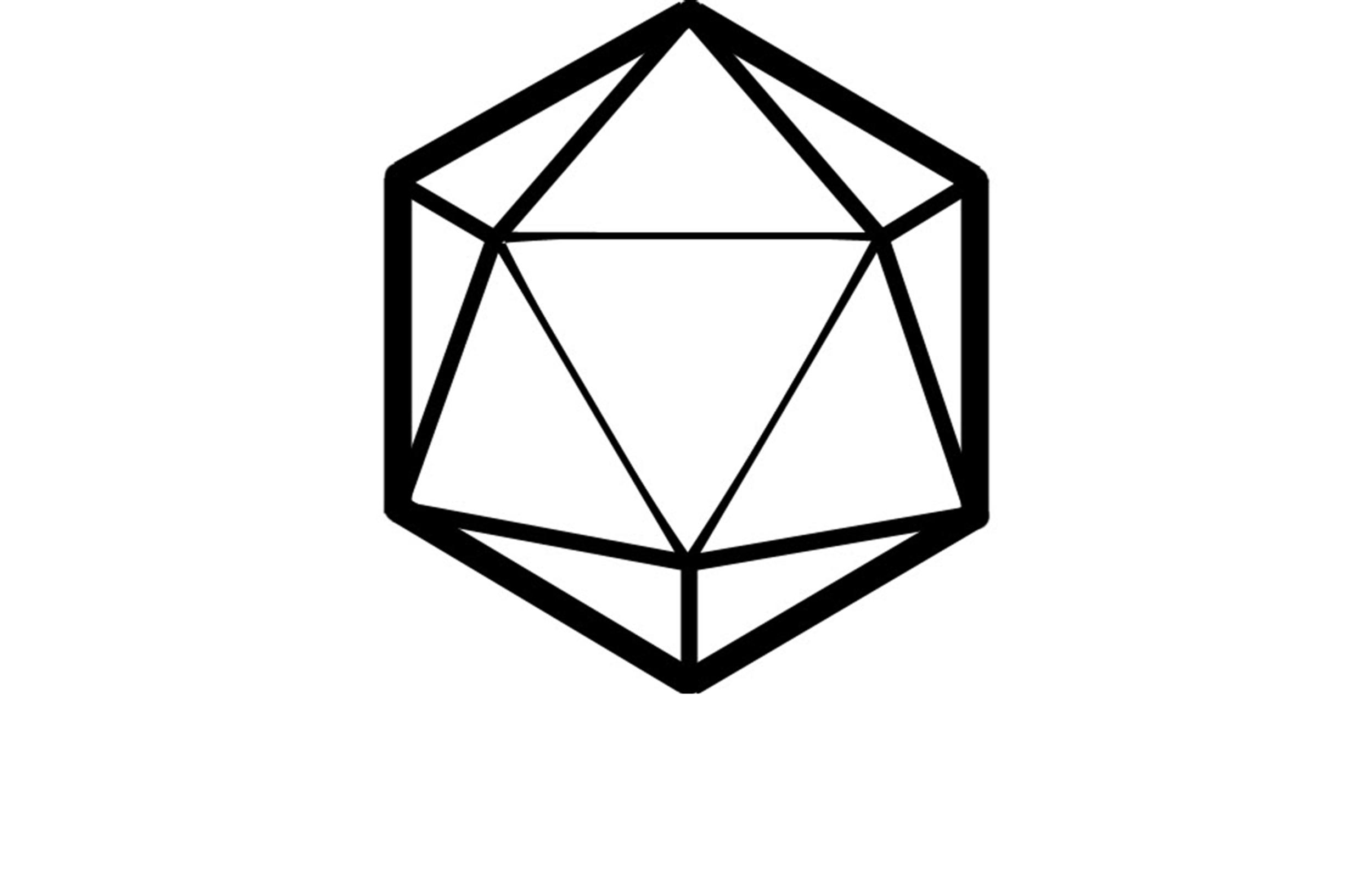 chw+logo.jpg