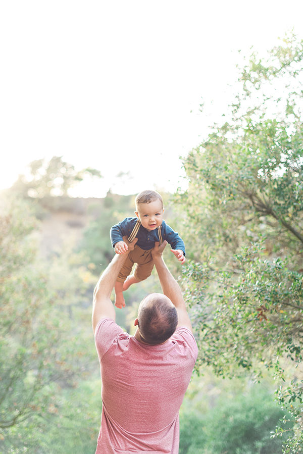 sanaz-photography-sanaz-heydarkhan-los-angeles-family-photographer-13