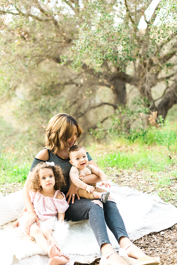 sanaz-photography-sanaz-heydarkhan-los-angeles-family-photographer-17