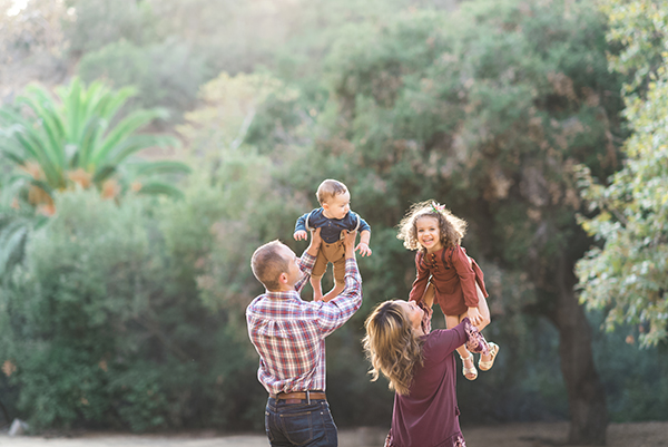 sanaz-photography-sanaz-heydarkhan-los-angeles-family-photographer-6