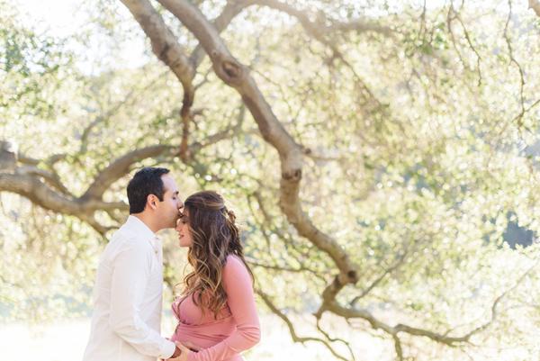 malibu-maternity-session-Sanaz-Heydarkhan-Sanaz-Photography-Malibu-maternity-photography-malibu-wedding-photographer-1.jpg