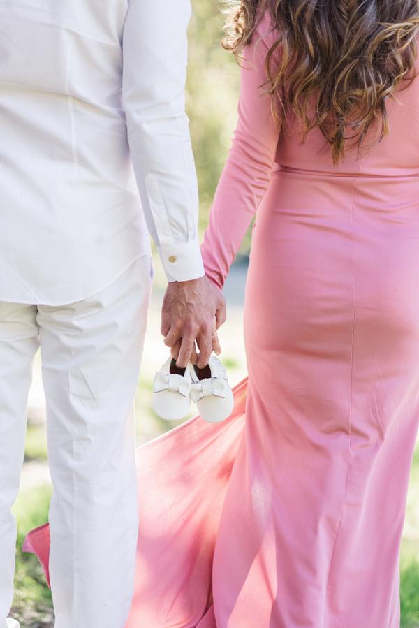 malibu-maternity-session-Sanaz-Heydarkhan-Sanaz-Photography-Malibu-maternity-photography-malibu-wedding-photographer-11.jpg