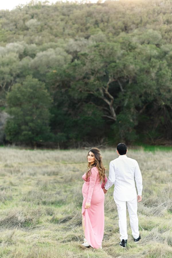 malibu-maternity-session-Sanaz-Heydarkhan-Sanaz-Photography-Malibu-maternity-photography-malibu-wedding-photographer-15.jpg