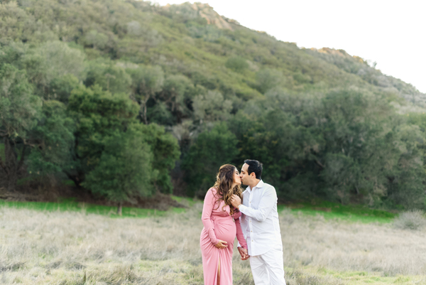 malibu-maternity-session-Sanaz-Heydarkhan-Sanaz-Photography-Malibu-maternity-photography-malibu-wedding-photographer-19.jpg
