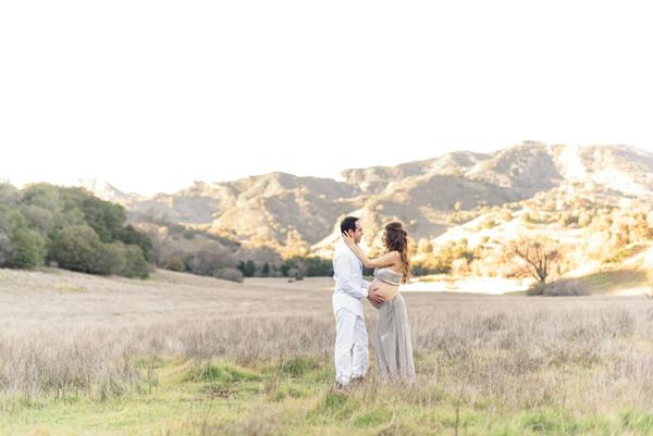 malibu-maternity-session-Sanaz-Heydarkhan-Sanaz-Photography-Malibu-maternity-photography-malibu-wedding-photographer-34.jpg