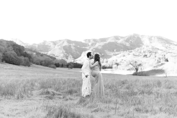 malibu-maternity-session-Sanaz-Heydarkhan-Sanaz-Photography-Malibu-maternity-photography-malibu-wedding-photographer-35.jpg