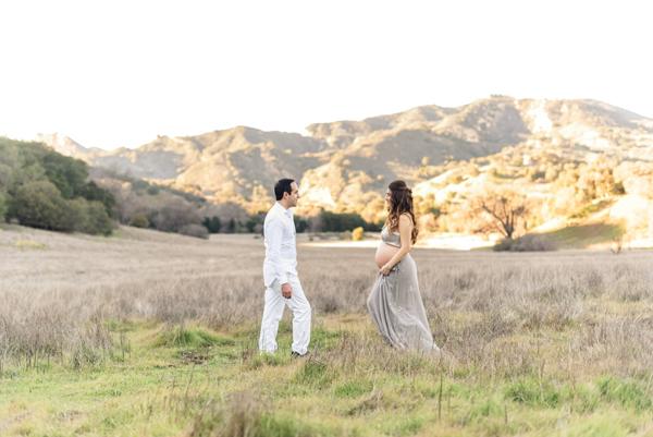 malibu-maternity-session-Sanaz-Heydarkhan-Sanaz-Photography-Malibu-maternity-photography-malibu-wedding-photographer-36.jpg