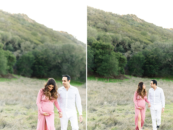 malibu-maternity-session-Sanaz-Heydarkhan-Sanaz-Photography-Malibu-maternity-photography-malibu-wedding-photographer-44.jpg