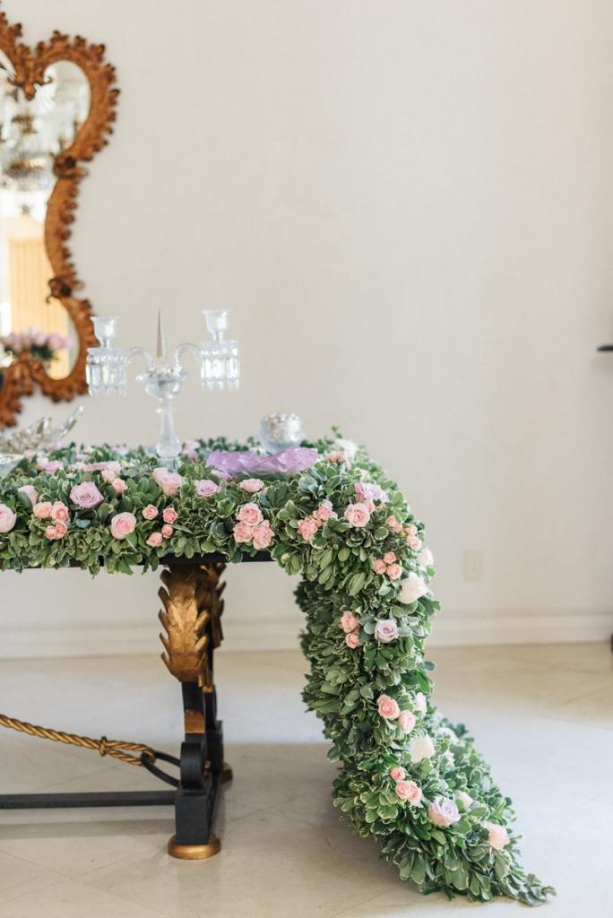 1-sanaz-photography-los-anageles-wedding-photographer-Veuve-Cliquot-party-engagement-party-1-684x1024.jpg