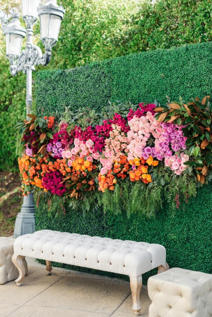 1-sanaz-photography-los-anageles-wedding-photographer-Veuve-Cliquot-party-engagement-party-10-684x1024.jpg