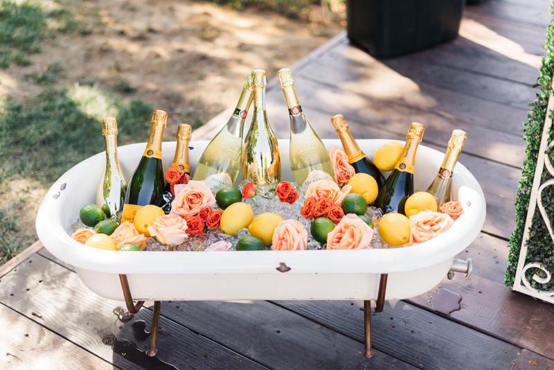1-sanaz-photography-los-anageles-wedding-photographer-Veuve-Cliquot-party-engagement-party-11.jpg