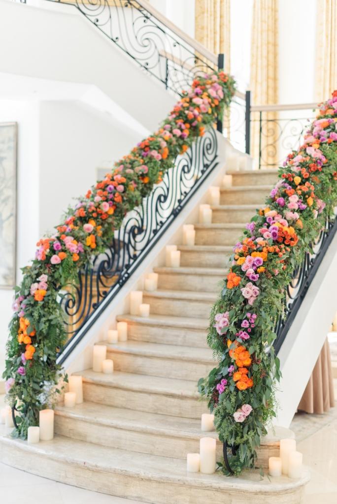 1-sanaz-photography-los-anageles-wedding-photographer-Veuve-Cliquot-party-engagement-party-14-684x1024.jpg