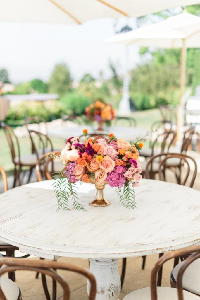 1-sanaz-photography-los-anageles-wedding-photographer-Veuve-Cliquot-party-engagement-party-16-684x1024.jpg