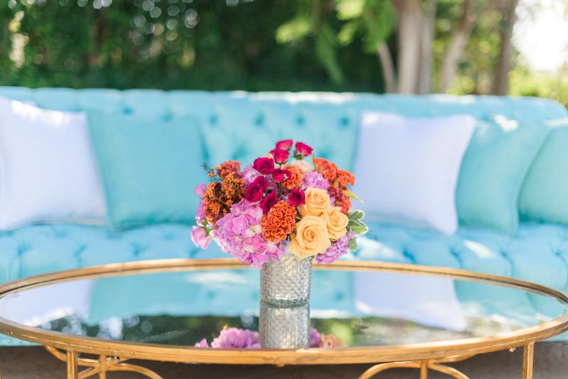 1-sanaz-photography-los-anageles-wedding-photographer-Veuve-Cliquot-party-engagement-party-19.jpg