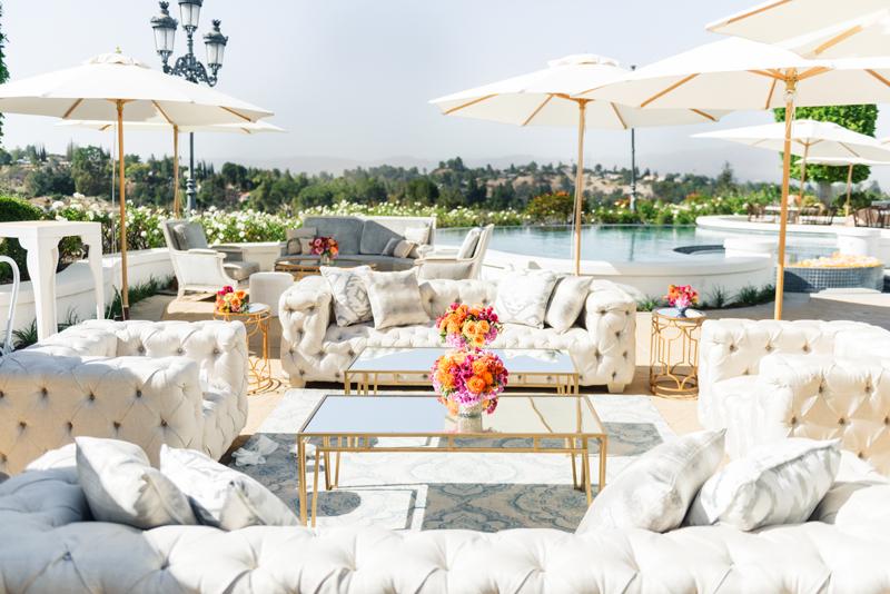 1-sanaz-photography-los-anageles-wedding-photographer-Veuve-Cliquot-party-engagement-party-20.jpg