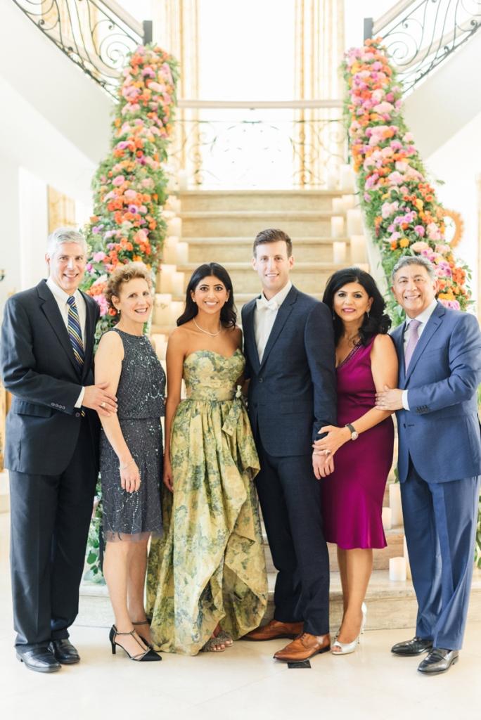 1-sanaz-photography-los-anageles-wedding-photographer-Veuve-Cliquot-party-engagement-party-22-684x1024.jpg