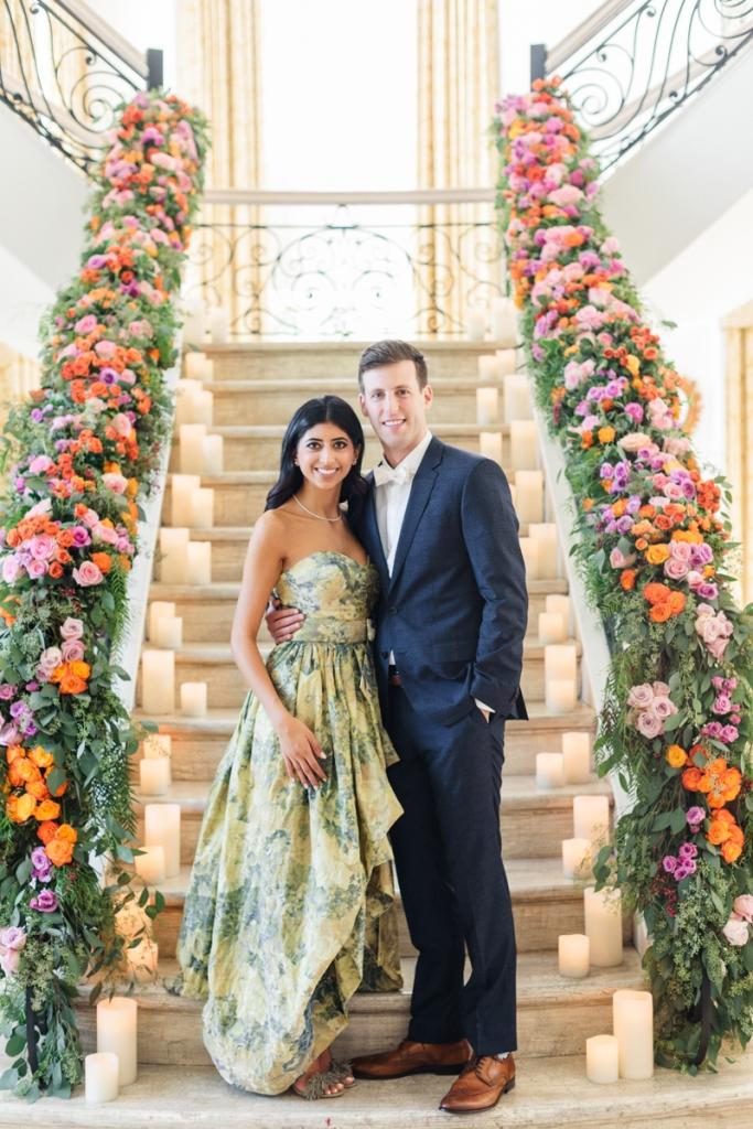 1-sanaz-photography-los-anageles-wedding-photographer-Veuve-Cliquot-party-engagement-party-25-683x1024.jpg