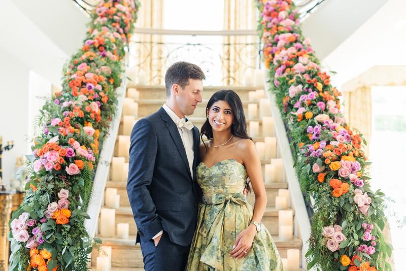 1-sanaz-photography-los-anageles-wedding-photographer-Veuve-Cliquot-party-engagement-party-27.jpg