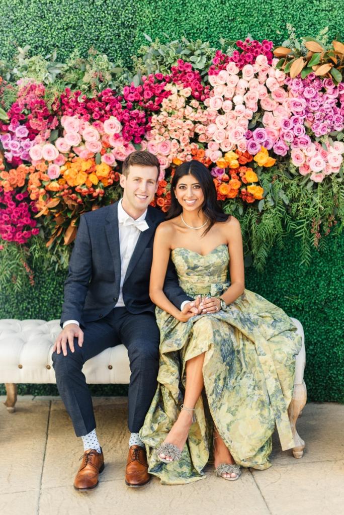 1-sanaz-photography-los-anageles-wedding-photographer-Veuve-Cliquot-party-engagement-party-29-684x1024.jpg
