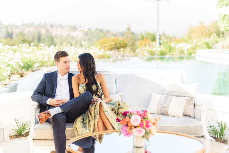 1-sanaz-photography-los-anageles-wedding-photographer-Veuve-Cliquot-party-engagement-party-33.jpg