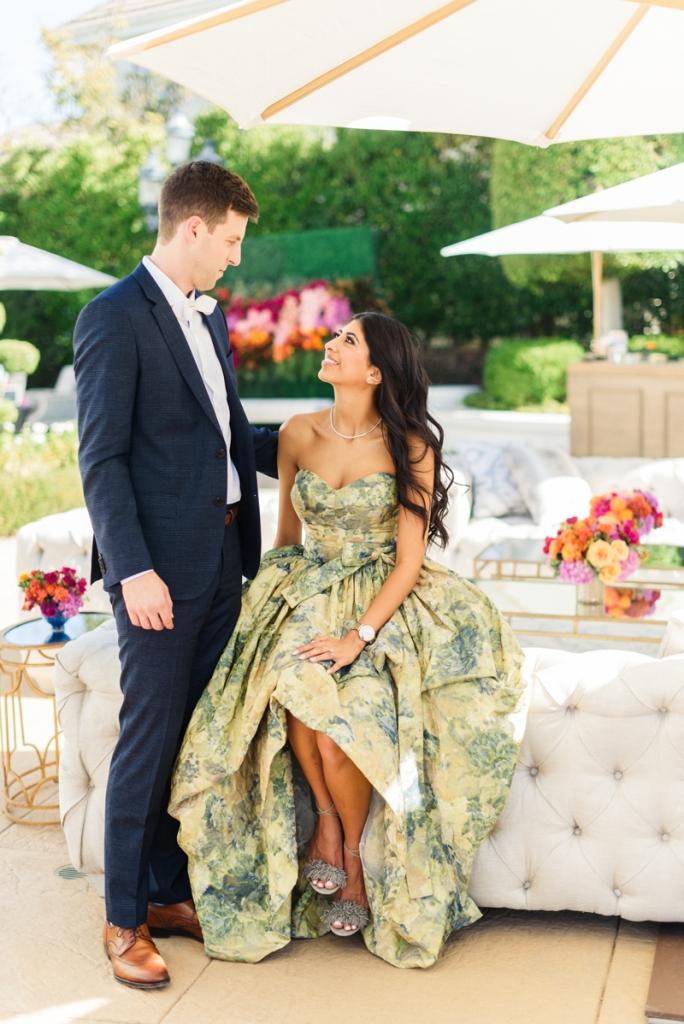1-sanaz-photography-los-anageles-wedding-photographer-Veuve-Cliquot-party-engagement-party-34-684x1024.jpg