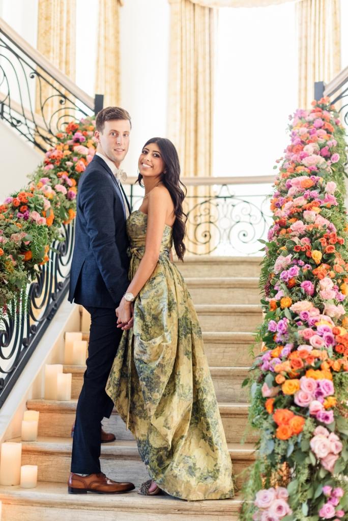 1-sanaz-photography-los-anageles-wedding-photographer-Veuve-Cliquot-party-engagement-party-37-684x1024.jpg