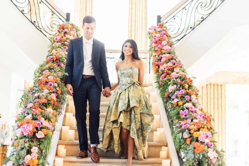 1-sanaz-photography-los-anageles-wedding-photographer-Veuve-Cliquot-party-engagement-party-38.jpg