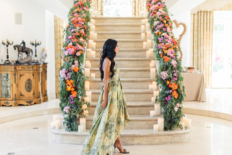 1-sanaz-photography-los-anageles-wedding-photographer-Veuve-Cliquot-party-engagement-party-41.jpg