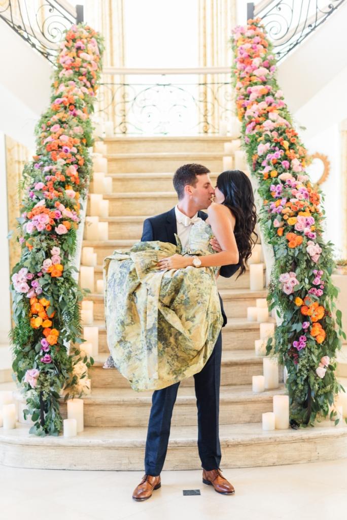 1-sanaz-photography-los-anageles-wedding-photographer-Veuve-Cliquot-party-engagement-party-42-684x1024.jpg