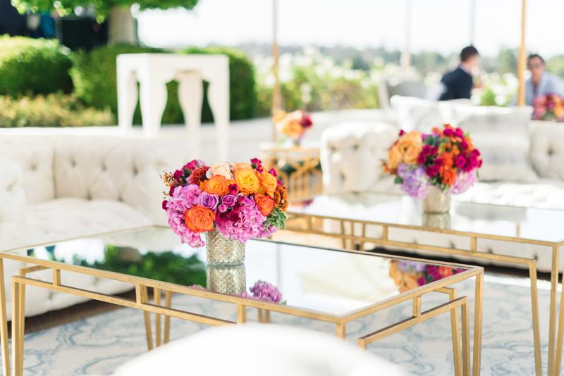 1-sanaz-photography-los-anageles-wedding-photographer-Veuve-Cliquot-party-engagement-party-44.jpg