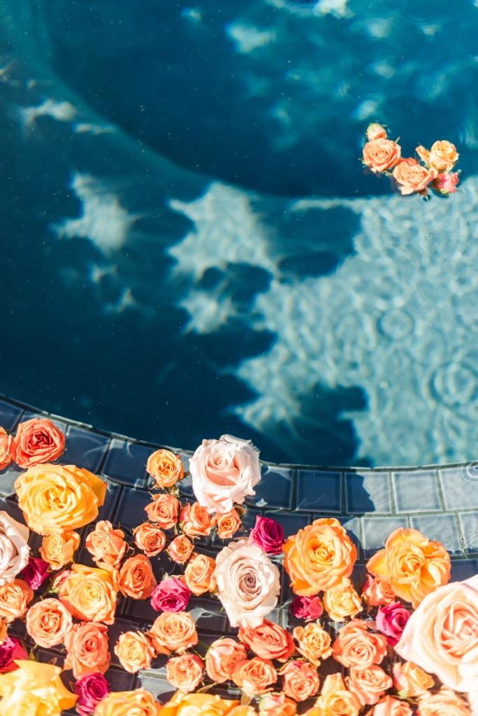 1-sanaz-photography-los-anageles-wedding-photographer-Veuve-Cliquot-party-engagement-party-48-684x1024.jpg