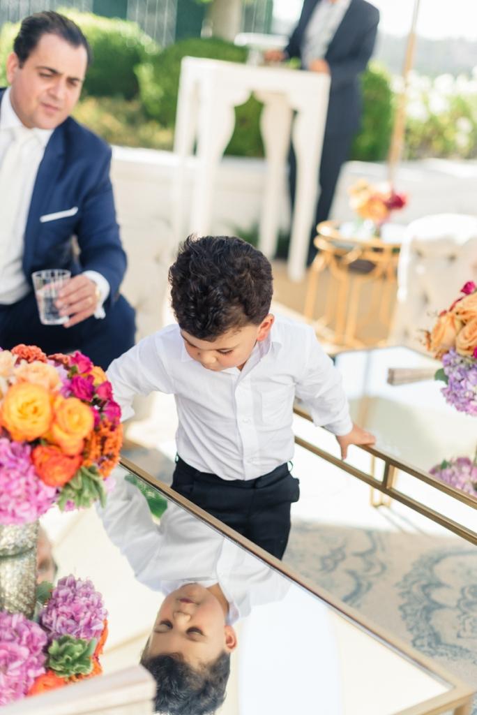 1-sanaz-photography-los-anageles-wedding-photographer-Veuve-Cliquot-party-engagement-party-49-684x1024.jpg