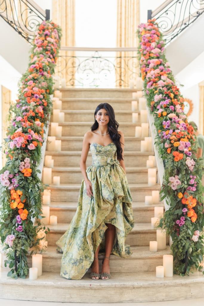 1-sanaz-photography-los-anageles-wedding-photographer-Veuve-Cliquot-party-engagement-party-5-684x1024.jpg