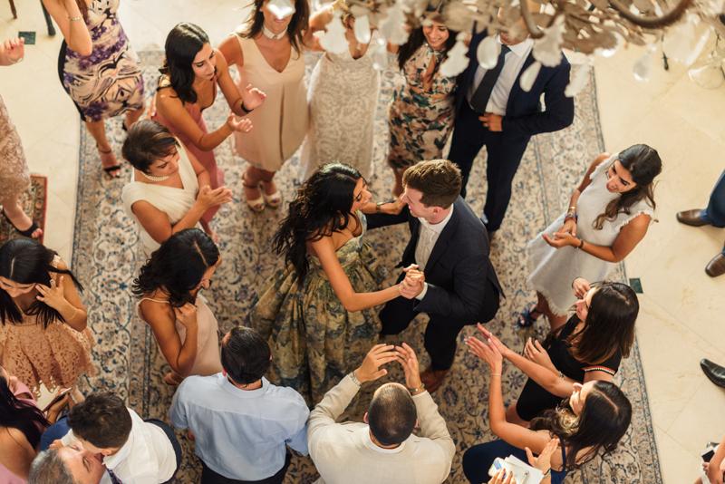 1-sanaz-photography-los-anageles-wedding-photographer-Veuve-Cliquot-party-engagement-party-51.jpg