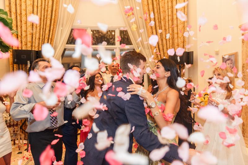 1-sanaz-photography-los-anageles-wedding-photographer-Veuve-Cliquot-party-engagement-party-56.jpg