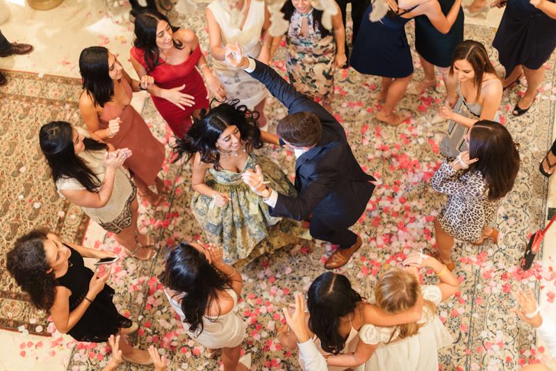 1-sanaz-photography-los-anageles-wedding-photographer-Veuve-Cliquot-party-engagement-party-57.jpg