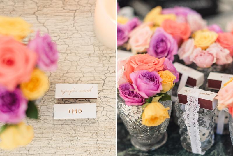 1-sanaz-photography-los-anageles-wedding-photographer-Veuve-Cliquot-party-engagement-party-58.jpg