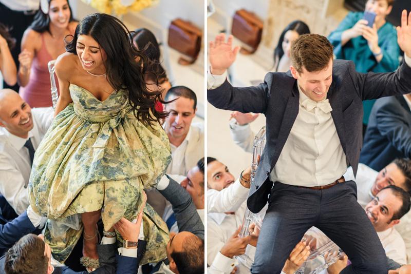 1-sanaz-photography-los-anageles-wedding-photographer-Veuve-Cliquot-party-engagement-party-59.jpg