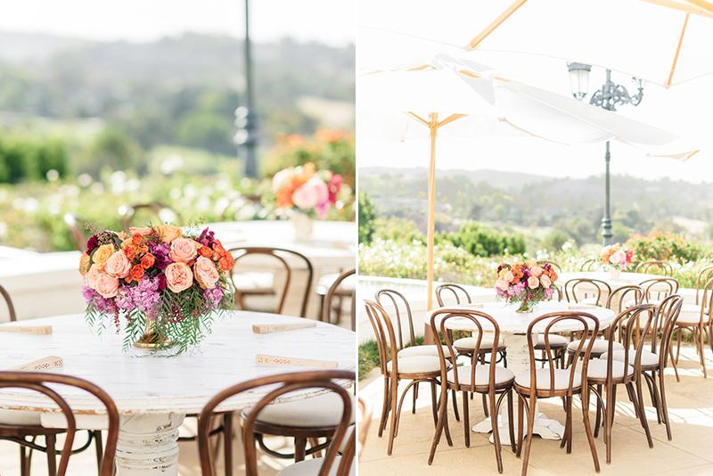 1-sanaz-photography-los-anageles-wedding-photographer-Veuve-Cliquot-party-engagement-party-60.jpg