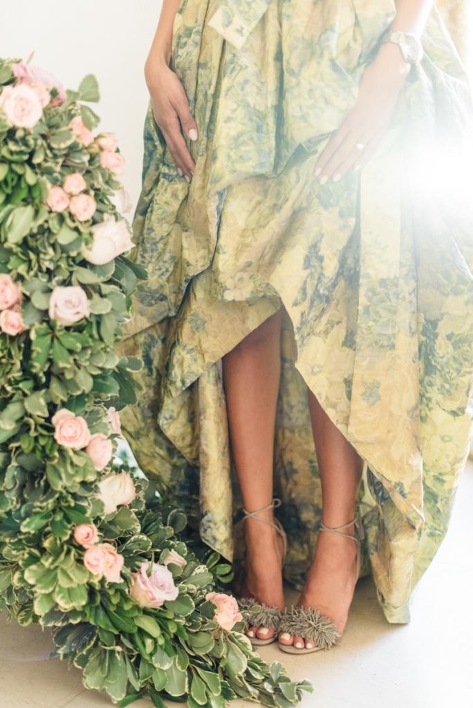 1-sanaz-photography-los-anageles-wedding-photographer-Veuve-Cliquot-party-engagement-party-9-684x1024.jpg