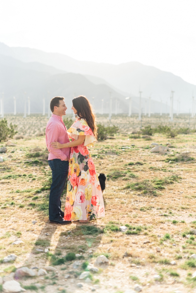 palm-spring-engagement-session-Colony-Palm-Palm-Springs-Joshua-Tree-Engagment-session-Sanaz-Photography-Palm-Springs-wedding-photographer-14-683x1024.jpg