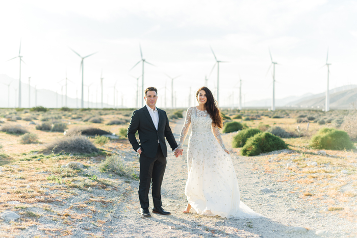 palm-spring-engagement-session-Colony-Palm-Palm-Springs-Joshua-Tree-Engagment-session-Sanaz-Photography-Palm-Springs-wedding-photographer-18.jpg